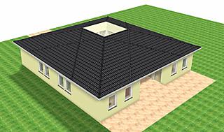 einfamilienhaus neubau einfamilienhaus neubau einfamilienhaus neubau. Black Bedroom Furniture Sets. Home Design Ideas