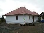 Bungalow mit 84 m² Wohnfläche