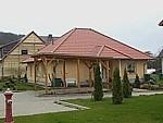 Bungalow 87 m² Wohnfläche