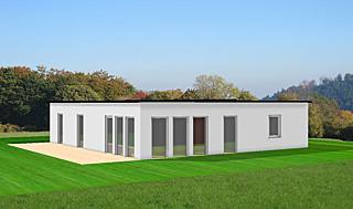 finanzierung einfamilienhaus einfamilienhaus finanzierung. Black Bedroom Furniture Sets. Home Design Ideas