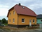 Einfamilienhaus Family 112