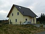 Einfamilienhaus 127 m² Wohnfläche