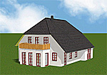 Einfamilienhaus Family Exklusive 194