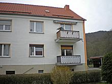 atlant immobilien nordhausen immobilien einfamilienhaus. Black Bedroom Furniture Sets. Home Design Ideas