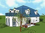 Einfamilienhaus Maximal 150