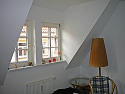 atlant immobilien nordhausen immobilien einfamilienhaus eigentumswohnung bauland baugrundst ck. Black Bedroom Furniture Sets. Home Design Ideas