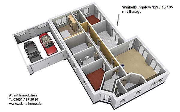 winkelbungalow modern grundriss alle ideen ber home design. Black Bedroom Furniture Sets. Home Design Ideas